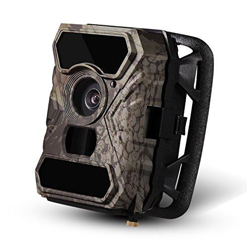 -2017-may-new-wildlife-camera-ancheer-surveillance-camera-hd-12mp-1080p-56pcs-no-glow-ir-leds-and-in
