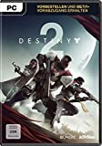 Destiny 2 - Collector's Edition (exkl. bei Amazon.de) - [Xbox One]