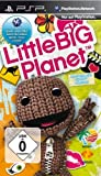 Produkt-Bild: Little Big Planet