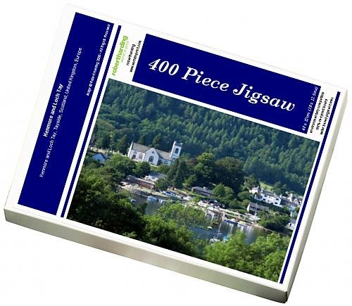 photo-jigsaw-puzzle-of-kenmore-and-loch-tay