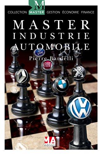 master-de-l-industrie-automobile