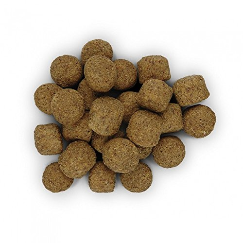 Hill's Prescription Diet – Canine w/d 4 kg. - 2