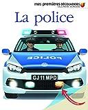 Image de La police