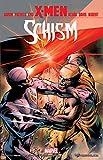 Image de X-Men: Schism