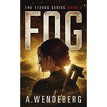 Fog (1/2986 Series Book 2) (English Edition)