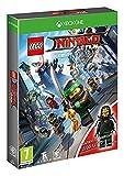 LEGO NINJAGO, le film - Le jeu vidéo - Day One Edition