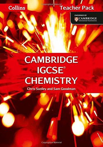 Free cambridge igcse chemistry teacher pack collins cambridge igcse free cambridge igcse chemistry teacher pack collins cambridge igcse pdf download fandeluxe Image collections