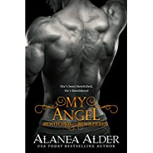 My Angel (Bewitched and Bewildered Book 9) (English Edition)