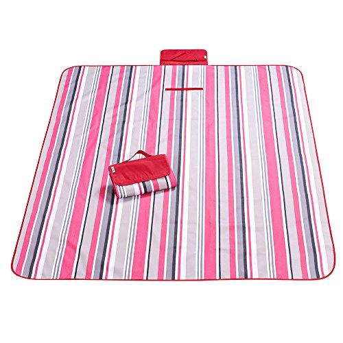tenda-picnic-stuoie-della-barriera-dellumidita-esterna-del-prodotto-pad-tappeti-erbosi-ampliamento-p