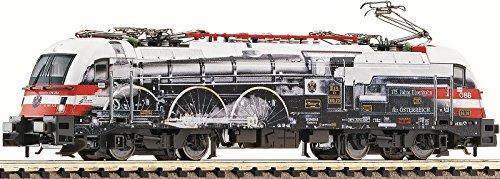 fleischmann-781278-elektrolokomotive-taurus-1216-020-la-obb-dcc-version-en-masstab-echelle-116-0-pou