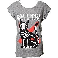 Falling In Reverse - Top - Maniche