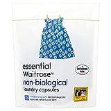 Nicht Bio Wäsche Beuteln Essential Waitrose 24pro Packung