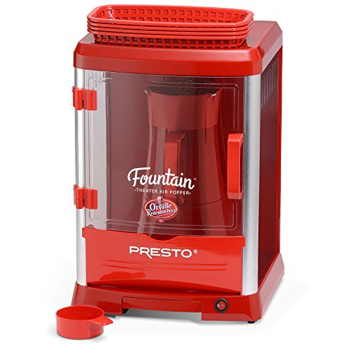 presto-05314-orville-redenbachers-fountain-theater-hot-air-popcorn-popper-red