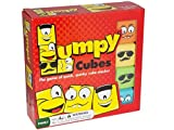 Lumpy Cubes by RoosterFin: Stacking Game...