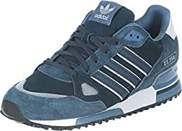 cerco scarpe adidas zx 750