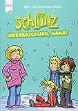 ISBN 9783417288285