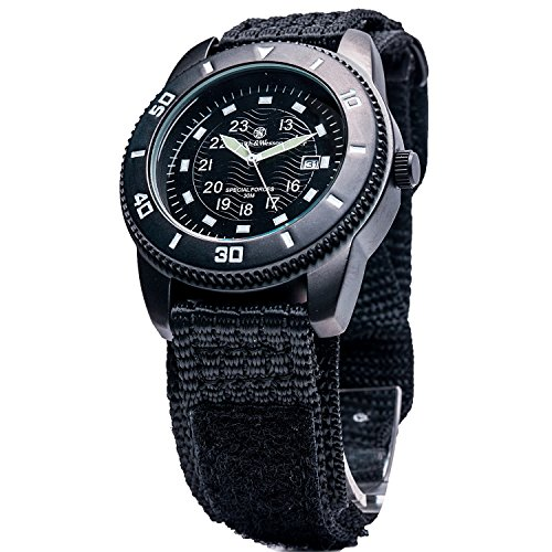 smith-and-wesson-montre-bracelet-modele-commando-weee-reg-no-de93223650