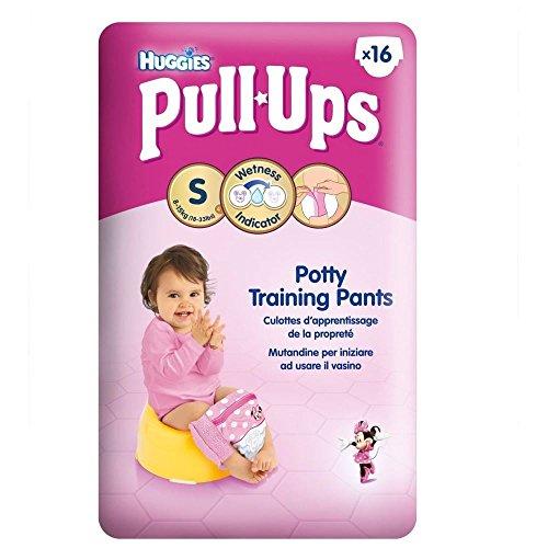 pantalon-de-formation-huggies-pull-ups-pot-pour-les-filles-taille-4-petits-8-15kg-16