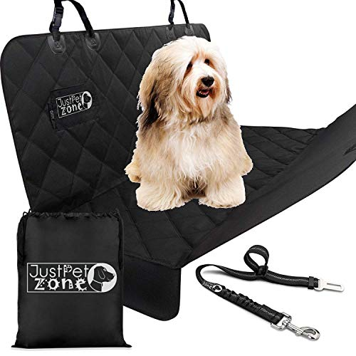 Home & Garden Obliging 2019 Pet Dog Car Seat Cover Backseat Hammock Adjustable Belt Foldable Medium Small Sized Dog Outdoor Car Travel Accessories Mat Pet Products