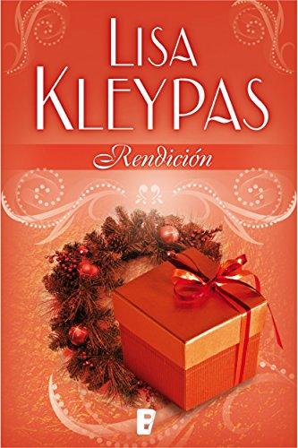 Rendición eBook: Kleypas, Lisa: Amazon.es: Tienda Kindle