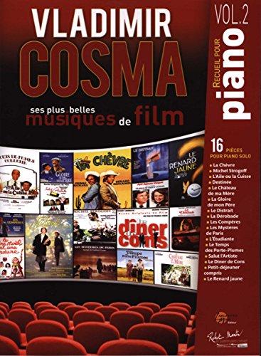 vladimir-cosma-ses-plus-belles-musique-de-film-pour-piano-volume-2
