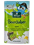 Kneipp Seeräuber Kinderschaumbad Apfel 6er Pack 6 x 40ml