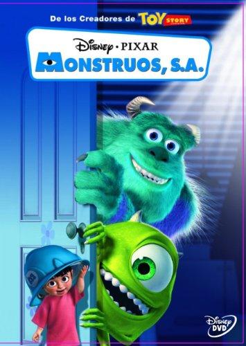 monstruos-sa-dvd