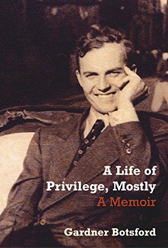 Life of Privilege, Mostly