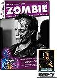 Der Zombie - Ausgabe 09/2015 - TERMINATOR-Special