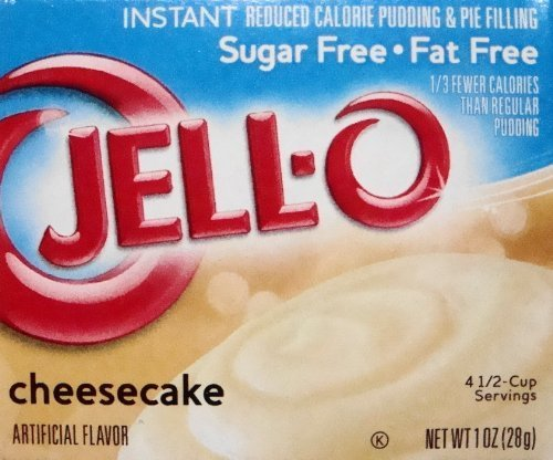jell-o-cheesecake-sugar-free-instant-pudding-pie-filling-4-pack-by-kraft-foods