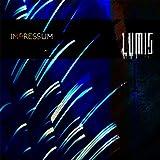 Impressum [Explicit]