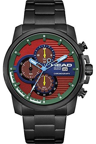 head-he-003-04-it-orologio-da-polso-uomo