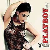 Playboy 2016: Broschürenkalender Fotos