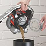 BLACK + DECKER PAD1200 Auto Flexi Car Vacuum, 12 V Bild 14