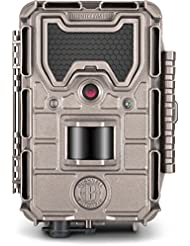 Bushnell 119876 Caméra de Surveillance Mixte Adulte, Taupe