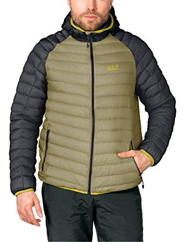 jack-wolfskin-herren-daunenjacke-zenon-xt-jacket-burnt-olive-l-1201264-5036004