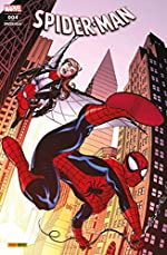 Spider-Man (fresh start) Nº4 de Nick Spencer