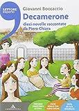 Decamerone. Con e-book. Con espansione online