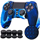 Ps4 Controller Skins - Best Reviews Guide