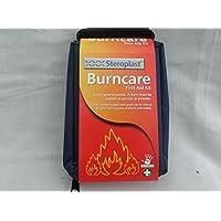 Erste-Hilfe-Kasten bei Verbrennungen preisvergleich bei billige-tabletten.eu