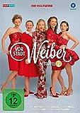 Vorstadtweiber - Staffel 2 [3 DVDs]