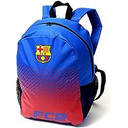 F.C. Barcelona-Mochila oficial