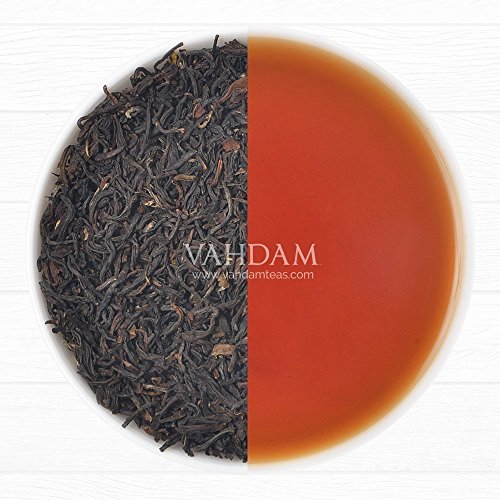 seeyok-exotic-second-flush-organic-black-tea-2016-harvest-single-estate-loose-leaf-black-tea-100-pur