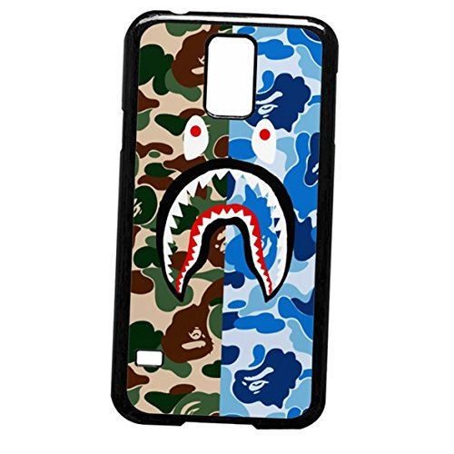 case-protective-coverape-x-shark-3-case-funda-samsung-note-3