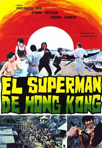 bruce-hong-kong-master-poster-11-x-17-inches-28cm-x-44cm-1975-spanish-style-a