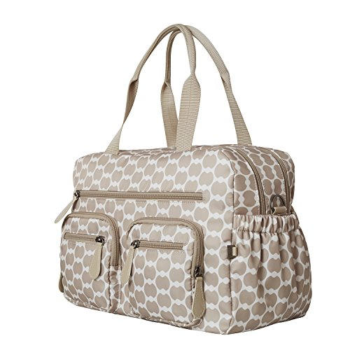 oioi-eclipse-dot-carry-all-borsa-fasciatoio-oxford-tan