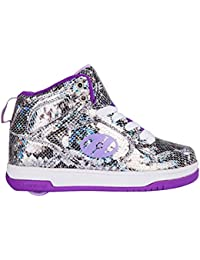 Heelys FLASH 2.0 2017 snake/purple/metallic