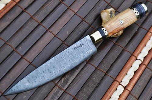 custom-perkin-knives-couteau-de-chasse-belle-cuisine-couteau-de-camping