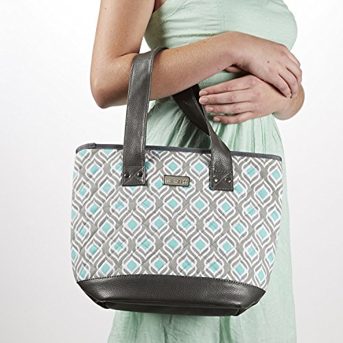fit-and-fresh-signature-collection-melbourne-insulated-lunch-bag-aqua-by-fit-fresh