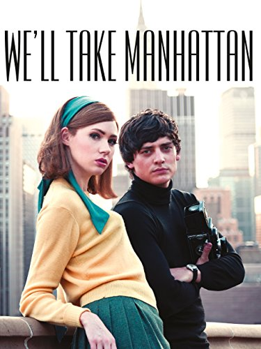 well-take-manhattan